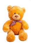 Urso da peluche Imagens de Stock
