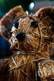 Urso do galho Imagens de Stock
