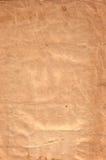 Ursprüngliches Papier groß Stockbilder