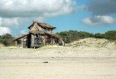 Uruguai Fotografia de Stock Royalty Free