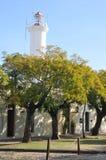 Uruguay imagen de archivo