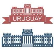 Uruguay Stock Photo