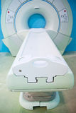 URZĄDZENIE MEDYCZNE instrumenty, urządzenia medyczne Zdjęcia Stock