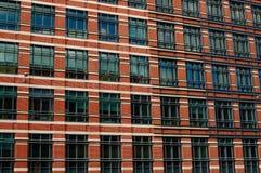 urząd miasta budynku. Zdjęcia Stock