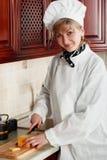 urządzenia do gotowania Obraz Royalty Free