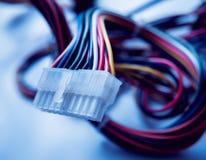 urządzenia elektryczne Obrazy Stock