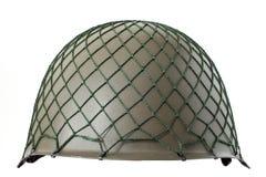 Us army Helmet Royalty Free Stock Photo