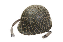 US army military helmet Stock Photo