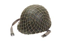 US army military helmet Stock Photo