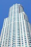 US Bank Tower Stock Image