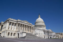 US Capital Stock Images