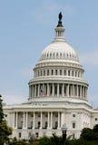US Capitol. Dome Stock Photos