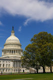 The US Capitol Stock Photography
