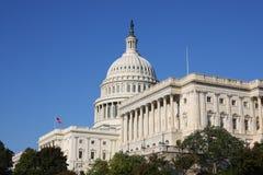 US Capitol Stock Photos