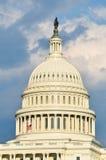US Capitol building, Washington DC, USA Stock Photos