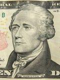 US dollar Stock Photos