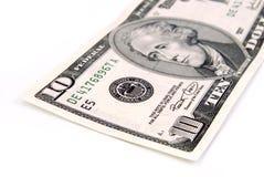 US-Dollar Stockbilder