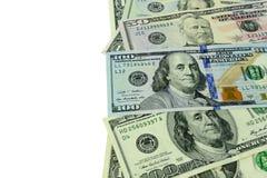 US dollar Stock Image