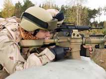 US Marines stock photos