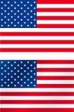 US-Markierungsfahnen