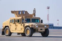 US military assistance to Ukraine Stock Photos