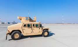 US military assistance to Ukraine Stock Photo