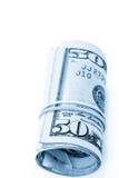 US money Royalty Free Stock Photos