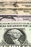 US Paper Currency Stock Images