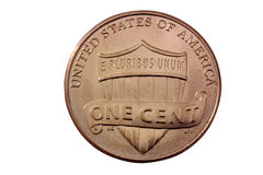 US Penny Stock Images