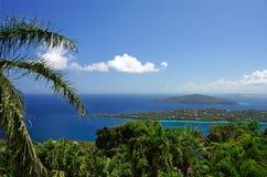 US Virgin Islands Stock Photos