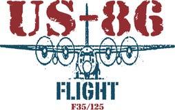 Us86 Royalty Free Stock Image