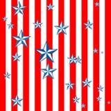 USA Royalty Free Stock Image
