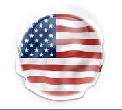 USA Royaltyfria Bilder