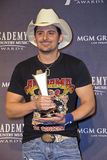 USA - 46th Annual Academy of Country Music Awards Royalty Free Stock Image
