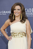 USA - 46th Annual Academy of Country Music Awards Stock Photo