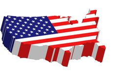 Usa Stock Images