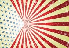 USA Royalty Free Stock Photo