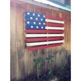 USA Fotografering för Bildbyråer