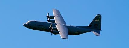 USA Airforce Obraz Royalty Free