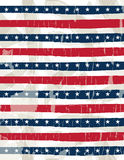 Usa background , vector illustration Stock Photo
