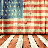 USA background Stock Photos