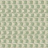 USA banknotes. Stock Photography