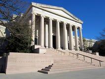 USA budynek zdjęcie stock