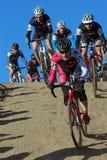 2014 USA Cycling Cyclo-Cross Nationals Stock Photo