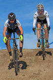 2014 USA Cycling Cyclo-Cross Nationals Royalty Free Stock Photos