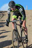 2014 USA Cycling Cyclo-Cross Nationals Stock Photos