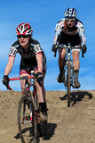 2014 USA Cycling Cyclo-Cross Nationals Royalty Free Stock Photography