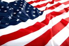Free USA Flag Stock Photos - 4583433