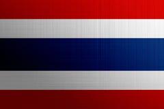 USA flag background Royalty Free Stock Photo
