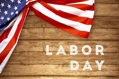Labor day concept royalty free stock photo
